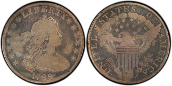http://images.pcgs.com/CoinFacts/04830324_37305890_550.jpg