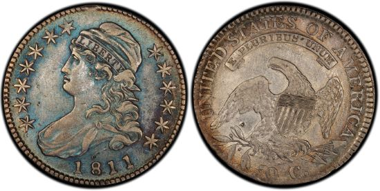 http://images.pcgs.com/CoinFacts/04847045_43530088_550.jpg