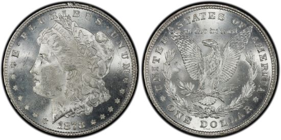 http://images.pcgs.com/CoinFacts/04883128_98878397_550.jpg