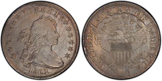 http://images.pcgs.com/CoinFacts/04892161_37559804_550.jpg