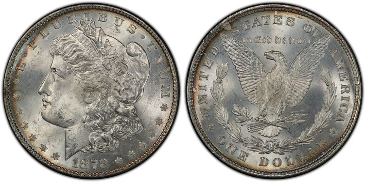 http://images.pcgs.com/CoinFacts/04905887_98875940_550.jpg