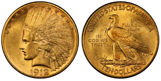 http://images.pcgs.com/CoinFacts/04929480_53804567_550.jpg