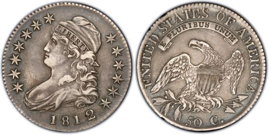 http://images.pcgs.com/CoinFacts/04938550_334971_550.jpg