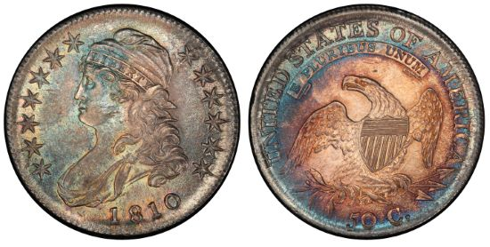 http://images.pcgs.com/CoinFacts/04960281_53678299_550.jpg