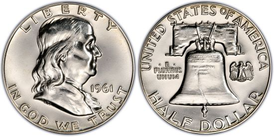 http://images.pcgs.com/CoinFacts/04964358_1432670_550.jpg