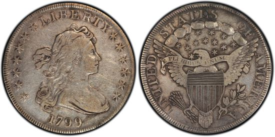 http://images.pcgs.com/CoinFacts/04976286_37520824_550.jpg