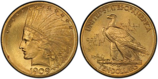 http://images.pcgs.com/CoinFacts/04977925_45750452_550.jpg