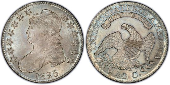 http://images.pcgs.com/CoinFacts/04978618_330301_550.jpg