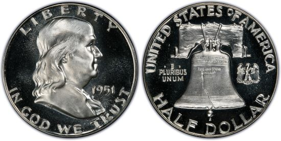 http://images.pcgs.com/CoinFacts/04998518_1432723_550.jpg