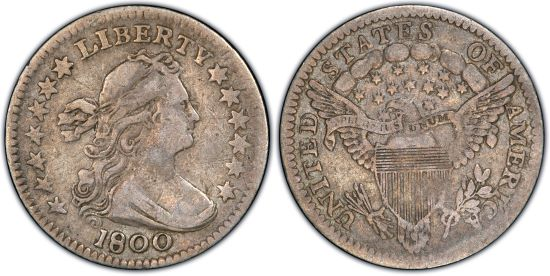 http://images.pcgs.com/CoinFacts/05023971_1300712_550.jpg