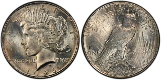 http://images.pcgs.com/CoinFacts/05028255_41836558_550.jpg