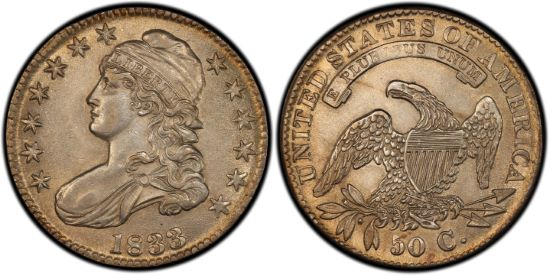 http://images.pcgs.com/CoinFacts/05050492_42542013_550.jpg
