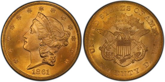 http://images.pcgs.com/CoinFacts/05102294_36029253_550.jpg