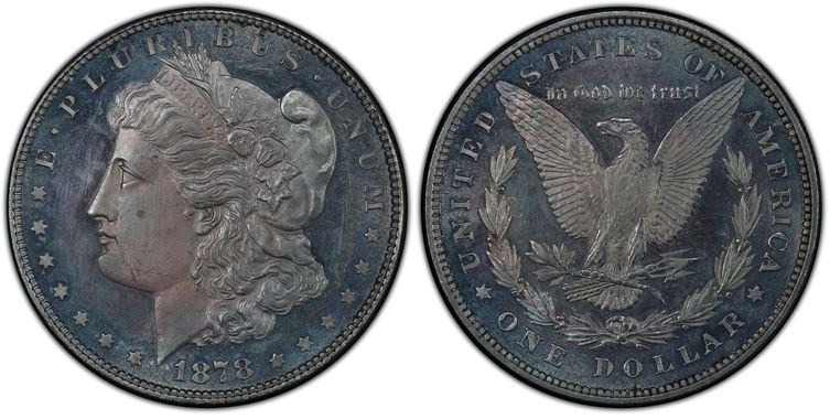 http://images.pcgs.com/CoinFacts/05185203_98873856_550.jpg
