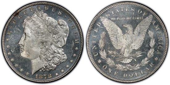 http://images.pcgs.com/CoinFacts/05241824_1145469_550.jpg