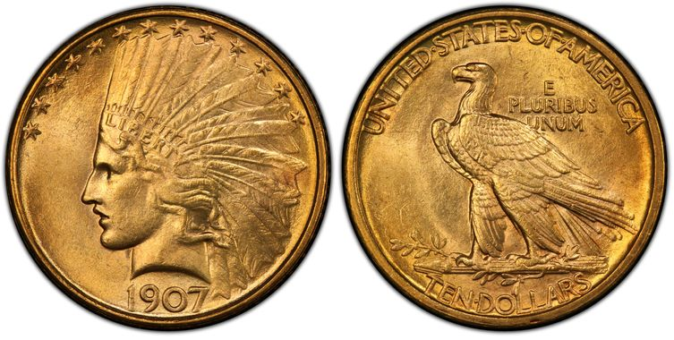 http://images.pcgs.com/CoinFacts/05246406_59273776_550.jpg