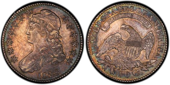 http://images.pcgs.com/CoinFacts/05280347_33634688_550.jpg