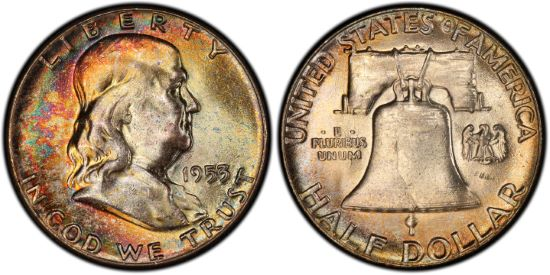 http://images.pcgs.com/CoinFacts/05320878_32395405_550.jpg