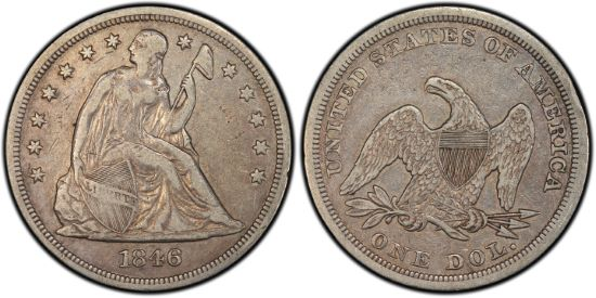 http://images.pcgs.com/CoinFacts/05334712_37569785_550.jpg
