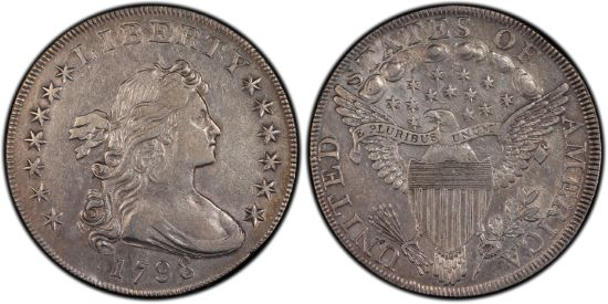 http://images.pcgs.com/CoinFacts/05390390_37520789_550.jpg