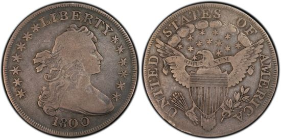 http://images.pcgs.com/CoinFacts/05397539_37520785_550.jpg