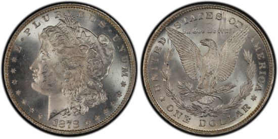 http://images.pcgs.com/CoinFacts/05414694_36758249_550.jpg