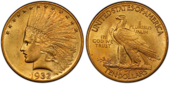 http://images.pcgs.com/CoinFacts/05418442_124314328_550.jpg