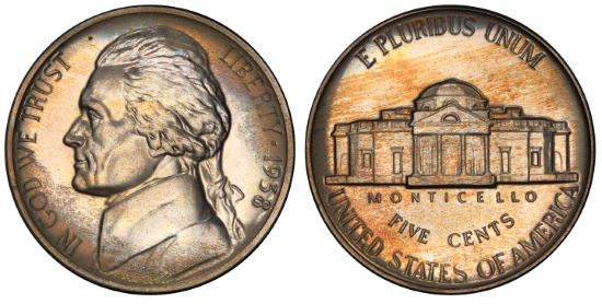 http://images.pcgs.com/CoinFacts/05419395_50551782_550.jpg