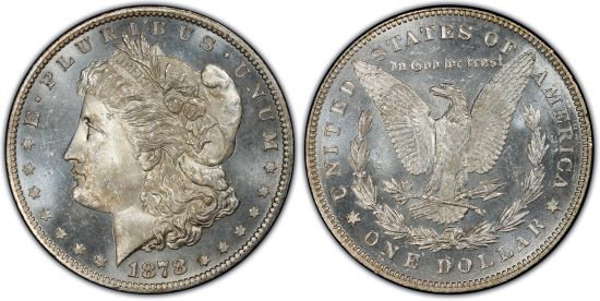 http://images.pcgs.com/CoinFacts/05450630_1145497_550.jpg