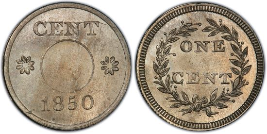 http://images.pcgs.com/CoinFacts/05500297_1273963_550.jpg