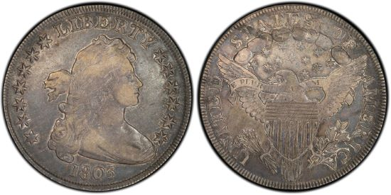 http://images.pcgs.com/CoinFacts/05524278_37563195_550.jpg