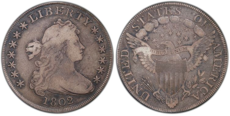 http://images.pcgs.com/CoinFacts/05524664_56793183_550.jpg