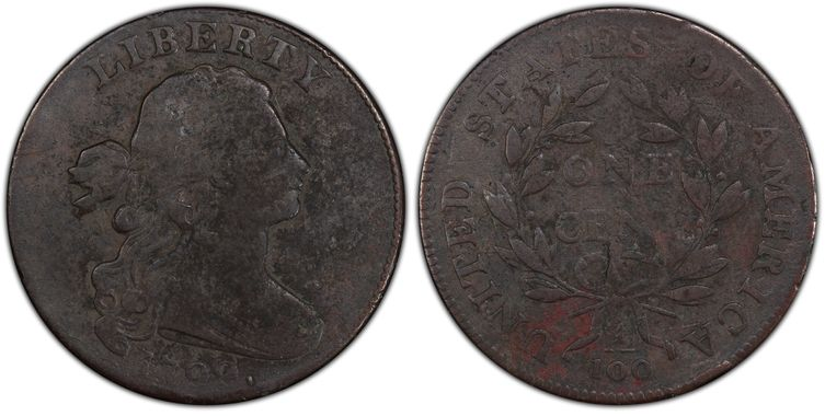 http://images.pcgs.com/CoinFacts/05530939_100574240_550.jpg