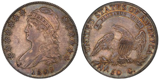 http://images.pcgs.com/CoinFacts/05534917_49482306_550.jpg