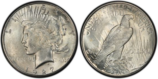 http://images.pcgs.com/CoinFacts/05538409_38374221_550.jpg