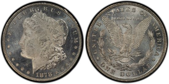 http://images.pcgs.com/CoinFacts/05559579_36758295_550.jpg