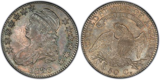 http://images.pcgs.com/CoinFacts/05568352_1268449_550.jpg