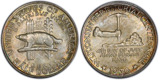 http://images.pcgs.com/CoinFacts/05579381_1241716_550.jpg
