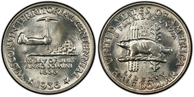 http://images.pcgs.com/CoinFacts/05579399_59357810_550.jpg