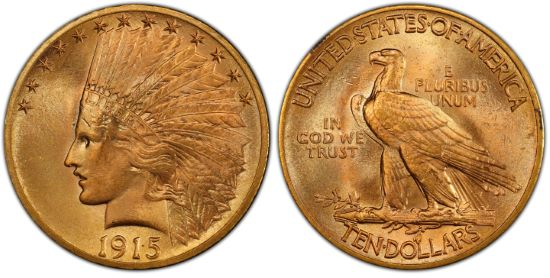 http://images.pcgs.com/CoinFacts/05591768_101478263_550.jpg