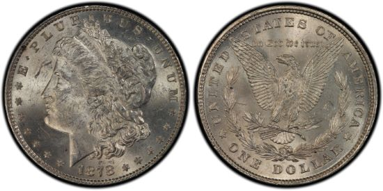 http://images.pcgs.com/CoinFacts/05593589_36758251_550.jpg