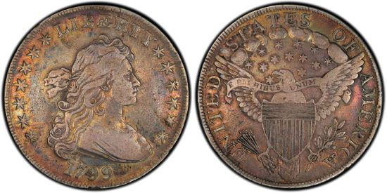 http://images.pcgs.com/CoinFacts/05595582_37520751_550.jpg