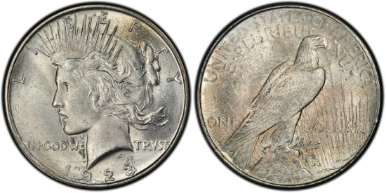 http://images.pcgs.com/CoinFacts/05609489_38374441_550.jpg