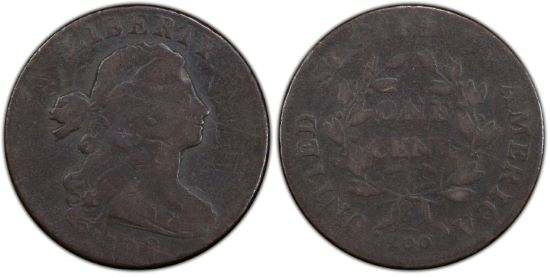 http://images.pcgs.com/CoinFacts/05666341_113041119_550.jpg