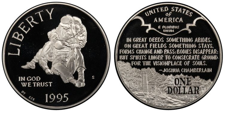 http://images.pcgs.com/CoinFacts/05696630_54812000_550.jpg
