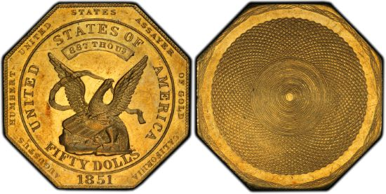 http://images.pcgs.com/CoinFacts/05703426_38427946_550.jpg