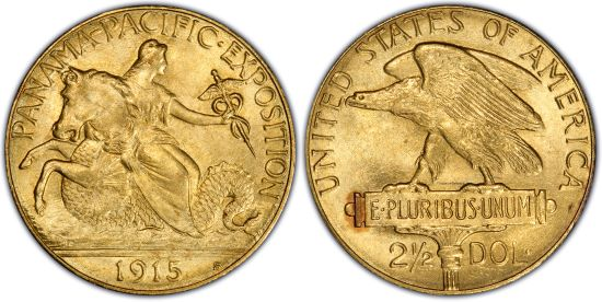 http://images.pcgs.com/CoinFacts/05712246_1734155_550.jpg