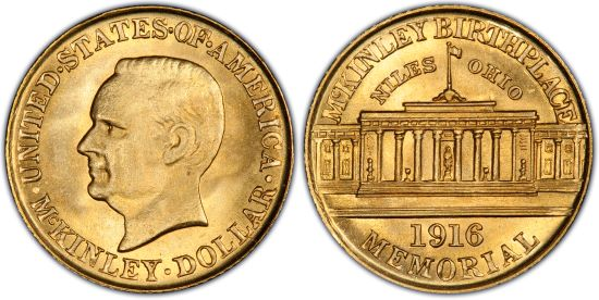 http://images.pcgs.com/CoinFacts/05712255_1734153_550.jpg