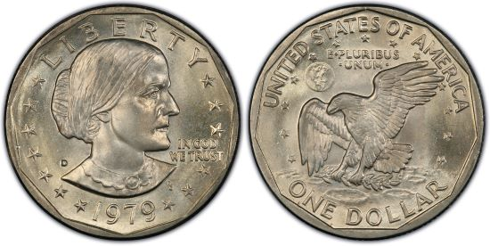 http://images.pcgs.com/CoinFacts/05714657_1261634_550.jpg