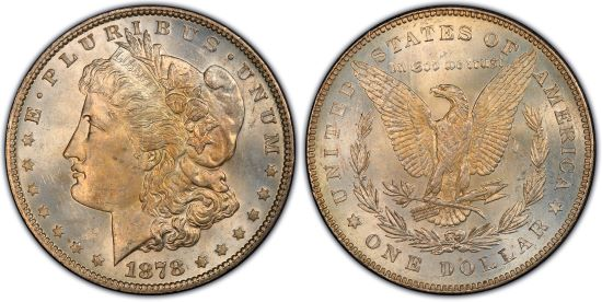 http://images.pcgs.com/CoinFacts/05743103_50767143_550.jpg